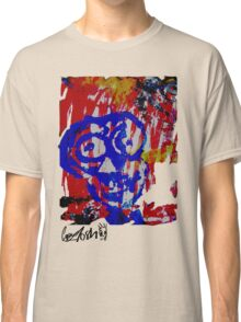 something colourful Classic T-Shirt