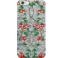 Cranberries iPhone Case/Skin