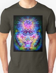 Transition to Butterfly T-Shirt