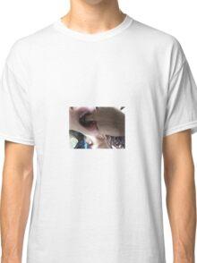 Gag me Classic T-Shirt