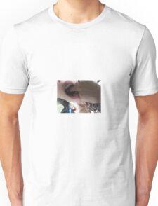 Gag me Unisex T-Shirt