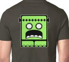 FrankensTIM T-Shirt