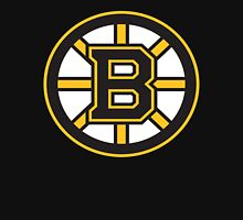 Bruins Unisex T-Shirt