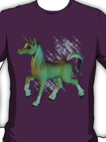 little unicorn T-Shirt