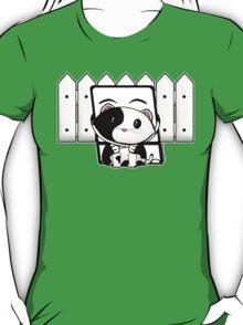 Monster Hugz!! T-Shirt