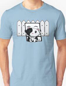 Monster Hugz!! Unisex T-Shirt