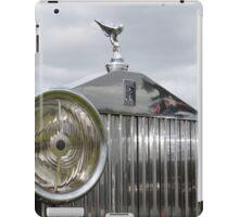 Wayward Spirit iPad Case/Skin