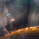 Hula Hoop by Lynn Wiles