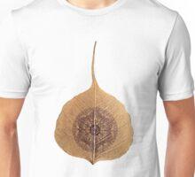 Bo Leaf Unisex T-Shirt