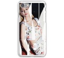 Girls' Generation (SNSD) Kim Hyoyeon 'Lion Heart' iPhone Case/Skin