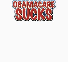 Obamacare Sucks T-Shirt