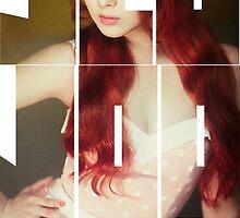 Girls' Generation (SNSD) Seohyun 'Lion Heart' by ikpopstore