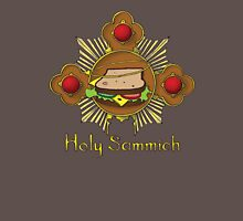 Holy Sammich - Heavenly Flavour T-Shirt