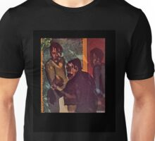 Three Amazing GUYS-1966 * Unisex T-Shirt