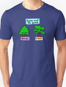 Merry Christmas Pt. 2 T-Shirt