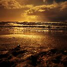 THIS GOLDEN MOMENT by leonie7