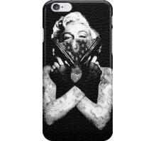 Swag Mashup iPhone Case/Skin