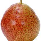 fruit by luigi diamanti