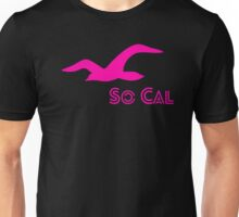 Hollister California So Cal Unisex T-Shirt
