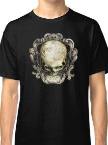 Vanitas Mundi Classic T-Shirt