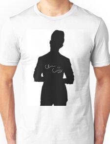 Chris Colfer Unisex T-Shirt