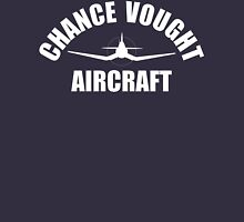 Chance Vought Reproduction Unisex T-Shirt