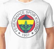 Fener Unisex T-Shirt