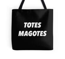 Totes Magotes tote bag – I Love You Man, Sprint, Paul Rudd Tote Bag