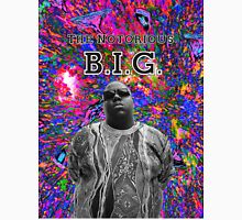 The Notorious B.I.G. #2 T-Shirt