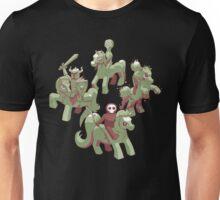 My Little Apocalypse T-Shirt