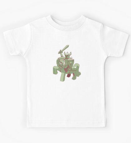 MLA - War Kids Clothes