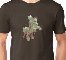 MLA - Pestilence T-Shirt
