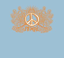 Let There Be Peace Unisex T-Shirt