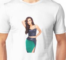 NayaR for Cosmo Unisex T-Shirt