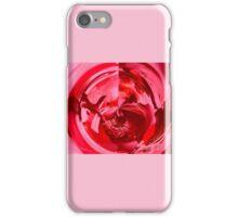 R1 iPhone Case/Skin