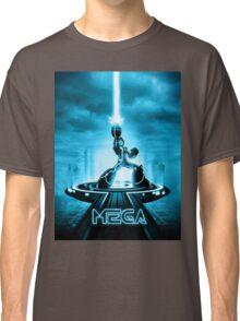 MEGA - Movie Poster Edition Classic T-Shirt