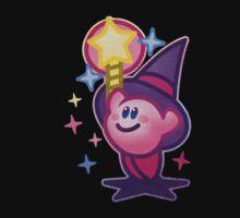 Kirby Starrod Kids Clothes