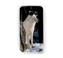 Look Out Samsung Galaxy Case/Skin