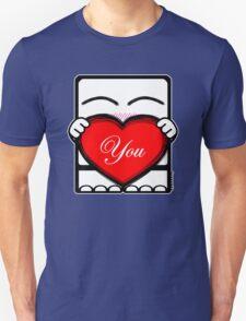 Love You~ T-Shirt