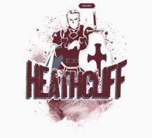 Heathcliff - Sword Art Online Baby Tee