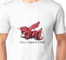 League Of Legends - AHQ team Unisex T-Shirt