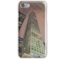 432 Park Avenue New York City iPhone Case/Skin