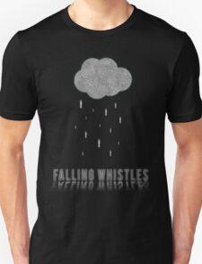 Falling Whistles T-Shirt