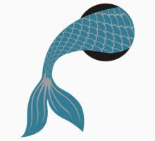 fish by EasyArt
