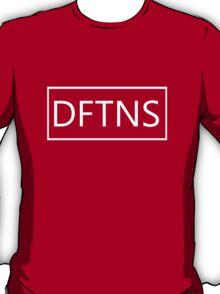 DFTNS 2015 T-Shirt
