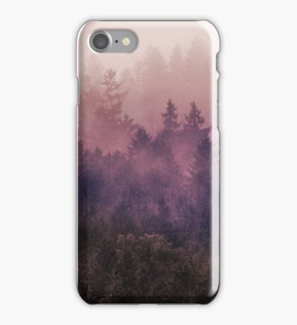 The Heart Of My Heart iPhone Case/Skin