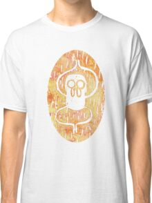 Jake the dog variation Classic T-Shirt