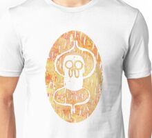 Jake the dog variation Unisex T-Shirt