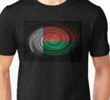Madagascar Twirl Unisex T-Shirt