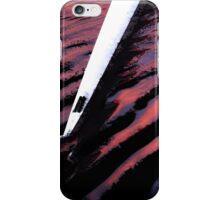 The Art Of Rowing iPhone Case/Skin